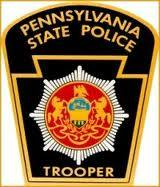 Police Log April 27: Accidents, DUIs, thefts - Chadds Ford Live