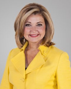 Award-winning Broadcaster Pat Ciarrocchi will speak at the SCCCC 2nd Annual Inpsirational Breakfast
