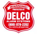 Delco Alarm