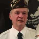 Joseph E. Nearey