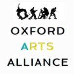 Oxford Arts Alliance