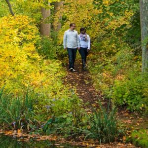 Mt. Cuba Center in Hockessin is offering a wide array of classes designed to appeal to gardeners, naturalists, artists and outdoor enthusiasts of all levels.