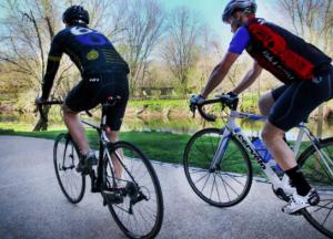 Bike the Brandywine will debut on Saturday, Sept. 17.