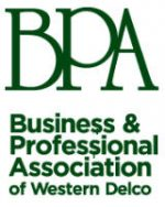 BPA – Business and Professional Association of Western Delaware County