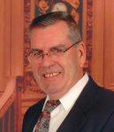 Kenneth E. Barber