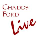 Chadds Ford Live Subscription