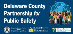 Partnership for Safety