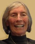Patricia Ransom Smith