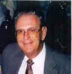 Mervin J.  Keefer