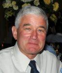 John W. Singer Jr.