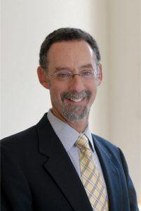 Christopher M. Fiorentino