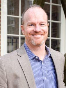 Daniel E. Hickey