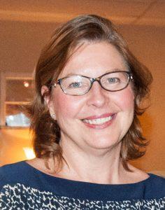 Lorraine Ramunno