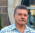 Jose Manuel Castro Gutierrez