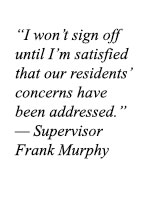 Murphy-quote