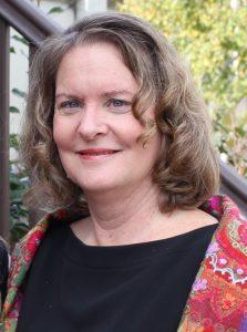 Carol Hart Metzler