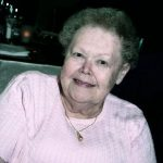 Kathleen M. Cieniawa
