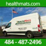 Health Mats
