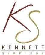 Kennett Symphony Orchestra