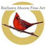 Barbara Moore Fine Art Gallery