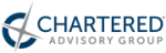 Chartered Advisory Group, Inc.®