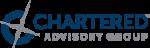 Chartered Advisory Group, Inc.®