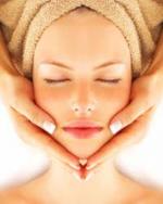Brandywine Massage & Wellness