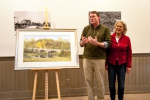 William Bunch Auction