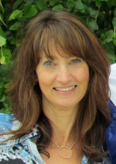 Diane Micklin