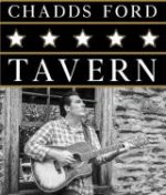 Chadds Ford Tavern