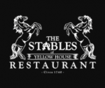 The Stables of Yellow House