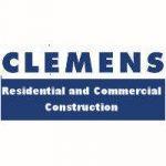 Clemens, Inc. Builders