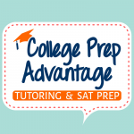 College Prep Advantage