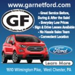 Garnet Automotive Group