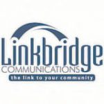 Linkbridge Communications