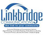 Linkbridge Communications