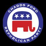 Chadds Ford Township Republican Party