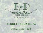 RP Nurseries