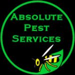 Absolute Pest Services