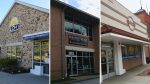LCH locations in Kennett Square, West Grove, and Oxford