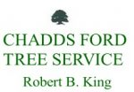 Chadds Ford Tree Service